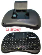 Unbranded/Generic English USB Computer Input Peripherals