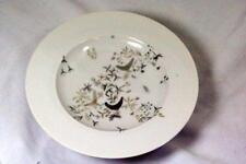 Rosenthal 1964 Birds On Tree Footed Ashtray