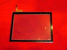 Nintendo DS Lite/NDS Lite pantalla táctil-nuevo-kleberahmen incl.