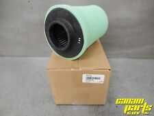 Can Am OEM Air Filter Outlander Renegade 500 650 800 Dust Element Cone 707800174