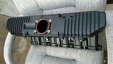 BMW m50B25 OBDI INTAKE manifold e34 e36