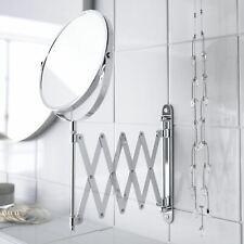 Round Bathroom Mirrors For Sale Ebay