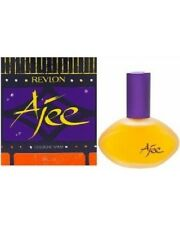 Ajee by Revlon for Women 1.8 oz Cologne Spray Brand New i Sealed Box