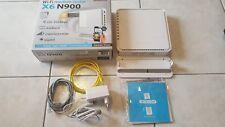 modem sitecom X6 N900