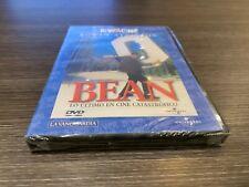 Bean DVD Rowan Atkinson Versiegelt Sealed