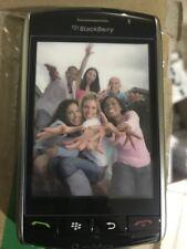 **Quality** BlackBerry 9500 Storm Dummy phone model toy