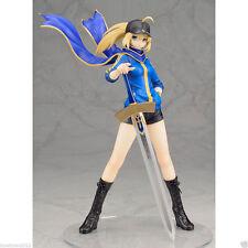 Fate/stay night Heroine X 1/7 PVC Figure Alter NIB