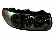 For 2000-2005 Buick LeSabre Headlight Assembly Right 69979GZ 2001 2002 2003 2004