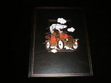 Bob de Moor Intégrale Trick Balthazar et cie (Tintin) Editions Lombard Rombaldi