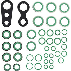 New A/C System Seal Kit for PT Cruiser