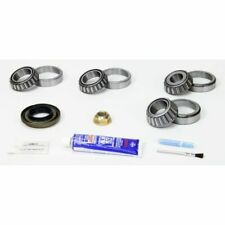 Axle Differential Bearing and Seal Kit Front SKF SDK334