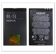 Nokia Batteria 5800 XpressMusic (nokia Bl-5j) (z0p)