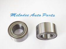 2  Front Wheel Bearing For  2001-2012 FORD ESCAPE / 2005-2011 MERCURY MARINER
