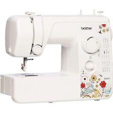 Sewing Machine For Beginners Teen Kids Refurbished Brother Machines Best Stitch