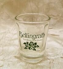 Bellingrath Gardens & Home Shot Glass Near Mobile Alabama