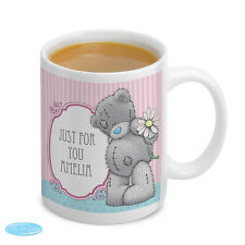 Me to You Daisy Mug