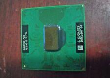 1x Intel Pentium pm770 M PM 770 2.13G SL7SL SL7SP SL868 PGA CPU Free shipping