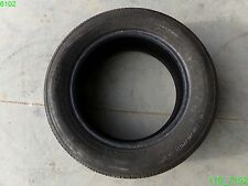 """PERFORMANCE RADIAL TIRE 205/60R16 6/32"""" TREAD DEPTH (TIRE #A12)- USED"""