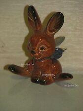 +# A002874_24 Goebel Archiv Malmuster Hase Bunny Rabbit Lepre 62-203 Plombe