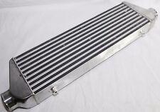Complete Turbo Kit for 88-00 D15D16 92-95 1.5L SOHC VTEC-E I-4 92HP D15Z1