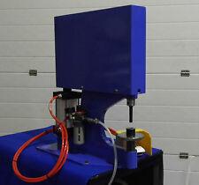 CL2-B Pneumatic Riveting Machine