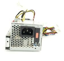 Dell Power Supply 160W Model PS-5161-1D1S