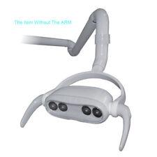 YUSENDENT Dental Oral Light LED Induction Lamp CX249-4 For Dental Unit Chair LMW