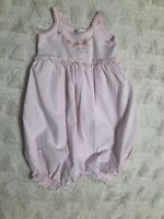 Toddler girls boutique outfit Flowersak brand NWT Size3,4,6,8