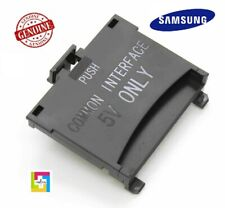 GENUINE SAMSUNG COMMON INTERFACE CARD ADAPTER 5V TV 3709-001791