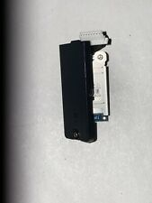 HP Compaq NC2400 Series Laptop Bluetooth Module Board With Cable 412766-002