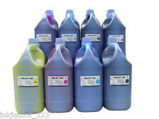 8 Gallon pigment refill ink for Canon iPF6000S iPF8300S Wide-format printer