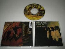 Bell Biv Devoe/Hootie Mack (mca/mcd10853) ALBUM CD