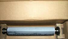 Xerox DocuColor 12 DCCS50 Fuser Heat Roller 59K8360 59K39500 NEW NIB w/Warranty