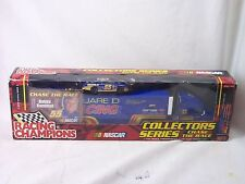 2001 Racing Champions Bobby Hamilton #55, Chase The Race, Die Cast Truck 1:64