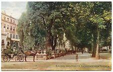 Cheltenham Photochrom Co Ltd Collectable Gloucestershire Postcards
