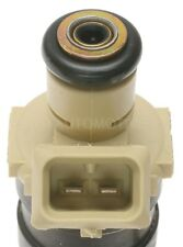 BWD 57166 Fuel Injector