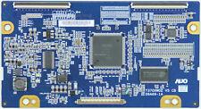 T-CON BOARD T370XW02 V5 CB 06A69-1A SAMSUNG LE37R86BD LE37R87BD LE37R88BD