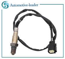 2001-2004 Oxygen Sensor O2 Ford Escape Focus Mazda Tribute 2.0L 22106 234-4608
