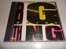 CD Dr. Dre 2001 dal Dr. Dre