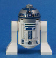 LEGO Star Wars - Figur R2-D2 aus Set 75228 / sw0527a NEUWARE