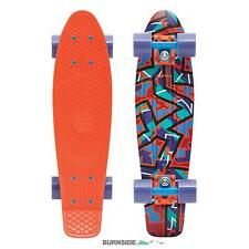 PENNY Complete 22´´ GRAPHIC SERIES |Skateboard Komplett
