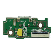 """8.3"""" Tesco Hudl 2 USB Dock Ports Charging Flex Cable Board Replacement Part"""