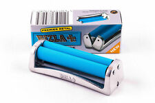 More details for  rizla reg size cigarette rolling machine perfect for roll yourown cigaratte