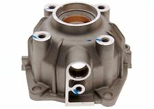 GM 4T65, 4T65E transmission differential cover/ tail housing GM 8683427