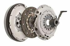 Sachs Assembled Clutch Kit + Dual Mass Flywheel DMF 2290601076 - 5 YR WARRANTY