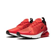 9a1f1c99878 Nike Kobe Bryant Men s Shoes for sale