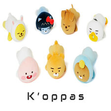 Official Kakao Friends Cute Body Pillow Cushion Doll 100% Authentic Goods