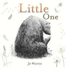 Little One by Weaver, Jo | Paperback Book | 9781444922745 | NEW