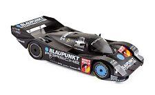 Norev Porsche 962C Winner ADAC Supersprint Nürburgring 1986 H.-J. Stuck, 1:18 #1