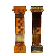"""LCD Flex Cable Replacement For Galaxy Tab 3 7.0"""" P3200 P3210 T210 T211 T215 P322"""